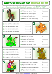 ability and inability esl printable worksheets and exercises. Black Bedroom Furniture Sets. Home Design Ideas