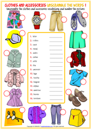 my article about clothing What you wear can influence your thinking and negotiating skills, and even  a  paper in august 2015 in social psychological and personality.
