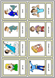 Vocabulary Flash Cards Template from www.englishwsheets.com