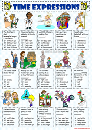 on this page you can download and use ESL Printable Grammar Worksheets ...